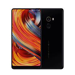 presale xiaomi mi mix 2 smartphone da 5,99 pollici 4g (6gb + 256gb 6gb + 64gb camera da 12 megapixel 838 3400mah)