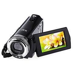 Videokamera Kannettava 720P