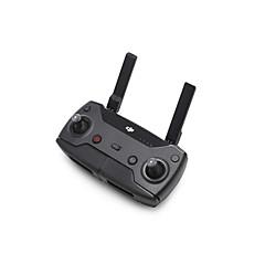 DJI SPARK SERIES SPKRC Transmissor / Controlador remoto RC Quadrotor Plástico