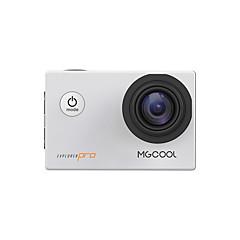 Mini Caméra Haute Définition Extérieur Portable Ecran Tactile Imperméable 4K Wi-Fi