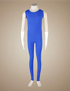 vegeta (myöhemmin) cosplay puku