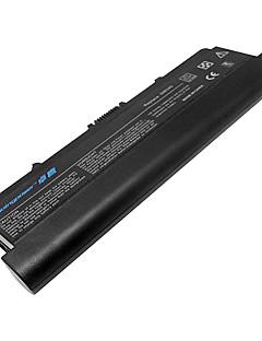 9 cell batteri til Dell Inspiron 1525 1526 1545 14 1440 17 1750 vostro 500 gw240 gp252 0hp297 0m911g 0p505m 0pd685