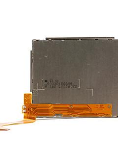 Refurbished Replacement Upper LCD Screen for Nintendo DSi (Upper Screen)