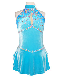 Light Blue Ice Skating Dresses | www.pixshark.com - Images ...