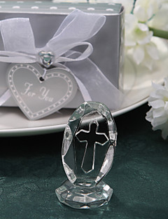Mireasă Domnișoară de Onoare Fata cu Flori Cristal Produse de Cristal Nuntă Zi de Naștere