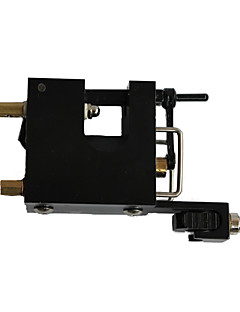 roterende tatovering maskin liner og shader med høy kvalitet motor