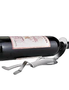 저렴한 와인 선반 온라인 쇼핑몰 2016 년 와인 선반