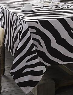 Nappe Zebra