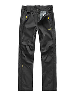 EAMKEVC Men's Waterproof Pants
