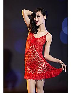 Yishangmei Női Kivágási kamat Lingerie A T-Back 859 #