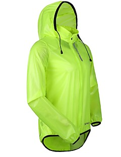 Cheap Hiking Rain Jackets Online | Hiking Rain Jackets for 2017