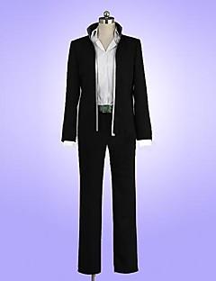 вдохновлен nisekoi Раку Ichijo Нобунага косплей костюмы