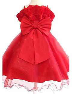 Девичий Платье
