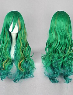 The Special Ride Makishima Yūsuke Cosplay Wig
