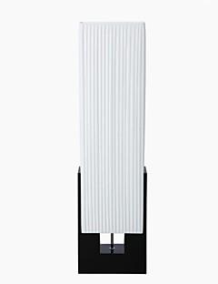 Eye Protection Floor Lamps , Modern/Comtemporary Plastic