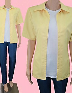 Inspired by Love Stage Izumi Sena Cosplay Costumes
