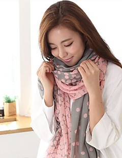 Women Scarf , Cute/Party/Casual