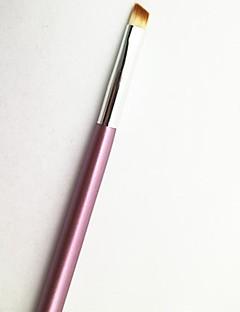 1 Pennello sopracciglia Capelli sintetici Occhi Sedona