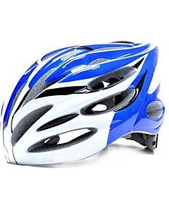 Others Men's Mountain Bike helmet 15 Vents Cycling Cycling / Mountain Cycling / Road Cycling / Recreational Cycling Large: 59-63cm EPS+EPU