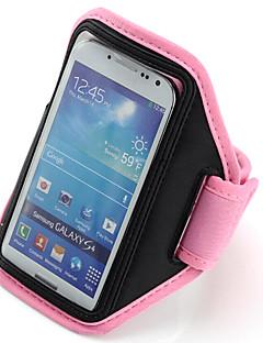Funda para Brazo para Samsung Galaxy S4 I9500 (Varios Colores)