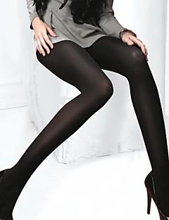 Women Medium Pantyhose , Spandex