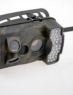 ltl5310wmg-8 HD 720p cámara mms ángulo gprs rastro de caza amplia con antena adicional