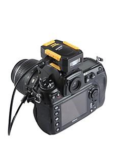 MX-g20m professionelle kamera Geotagger gps system til Nikon D7100 D7000 d5200 D5100, D5000 D3200 D800 D700 D600