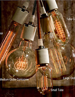 Bulb Included Flush Mount , Traditional/Classic Bedroom/Dining Room/Study Room/Office/Kids Room/Entry/Hallway Metal