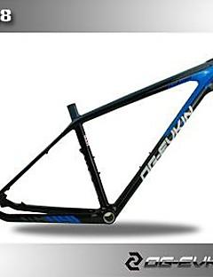 27.5ER ORGE BSA  Normal mount Carbon Mountain Bike Frame