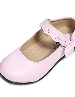 GIRL - Ballerine - Comfort/Punta tonda - Pelle