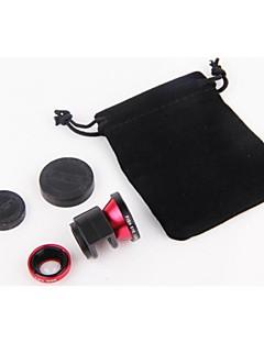 Mogo 20X50 mm Távcsövek High Definition Vízálló Fogproof Általános Hordozó tok Tető Prism Night vision Általános használatCentralizált