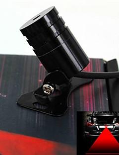 LEBOSH®Laser Fog Lamps Light for Any Car Car Laser Fog Lamp