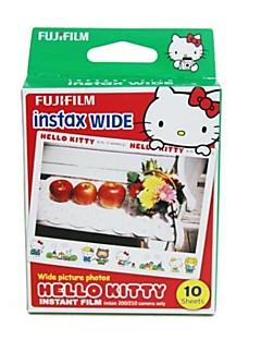Fujifilm instax Wide Film Hello Kitty
