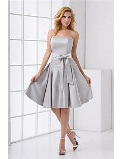Short / Mini- Bridesmaid Dresses- Search LightInTheBox
