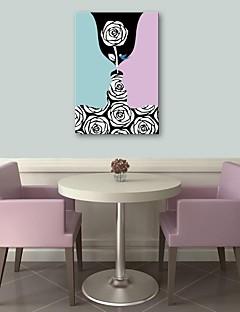 e-Home® tela arte amore decorazione pittura