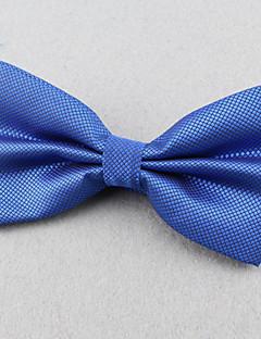 SKTEJOAN® Men's Fashionable Banquet Bow Tie