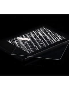 hærdet glas beskyttende film skærmbeskytter til Amazon Kindle Paperwhite eReader