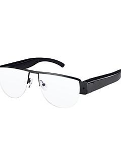 Full HD 1080p de video digital sincero gafas gafas de cámara de la videocámara DVR