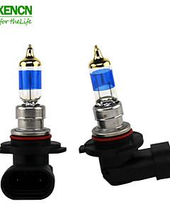 xencn HB3 9005 12v 100w p20d 5000k TELEEYE luce intensa germania lampada alogena qualità lampada auto filtro uv