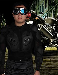 muži motocyklu off road motokros koni stráž bunda chránič brnění gear