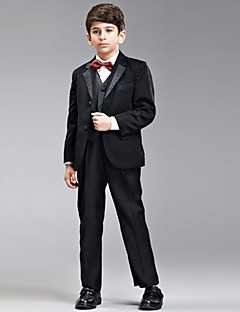 cheap ring bearer suits ring bearer suits for 2016