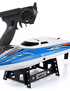 UdiR/C UDI902 2.4G 4CH High Speed Racing Remote Control Ship RC Boat