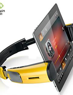 Герой 4,0 мини-динамик Bluetooth звук маленький сабвуфер беспроводной портативный планшет подставка