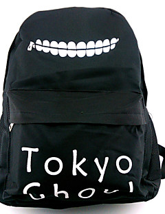 Tokyo Ghoul Leisurely Backpack Cosplay Accessory
