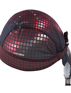 Cycling Cap Bandana/Hats/Headsweats / Bandana / Neck Gaiters / Neckwarmers/Neck Tube BikeWaterproof / Breathable / Quick Dry /