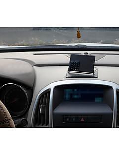 1pcs Car Interior Multi-Functional Mobile Phone Rack / GPS Support Rack \ Car Mobile Phone Holder