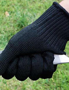 High Quality Blade Puncture-Proof Prevention Against Knife Cut Glove