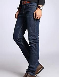 Men's Pant , Denim Casual/Work