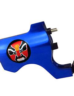 solong tatovering nye roterende tatovering maskingevær for shader liner (assorterede farver)
