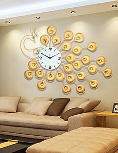 cheap wall clocks online wall clocks for 2017. Black Bedroom Furniture Sets. Home Design Ideas